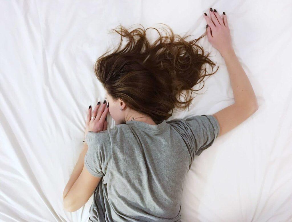 10 Ways Yoga Can Help You Sleep