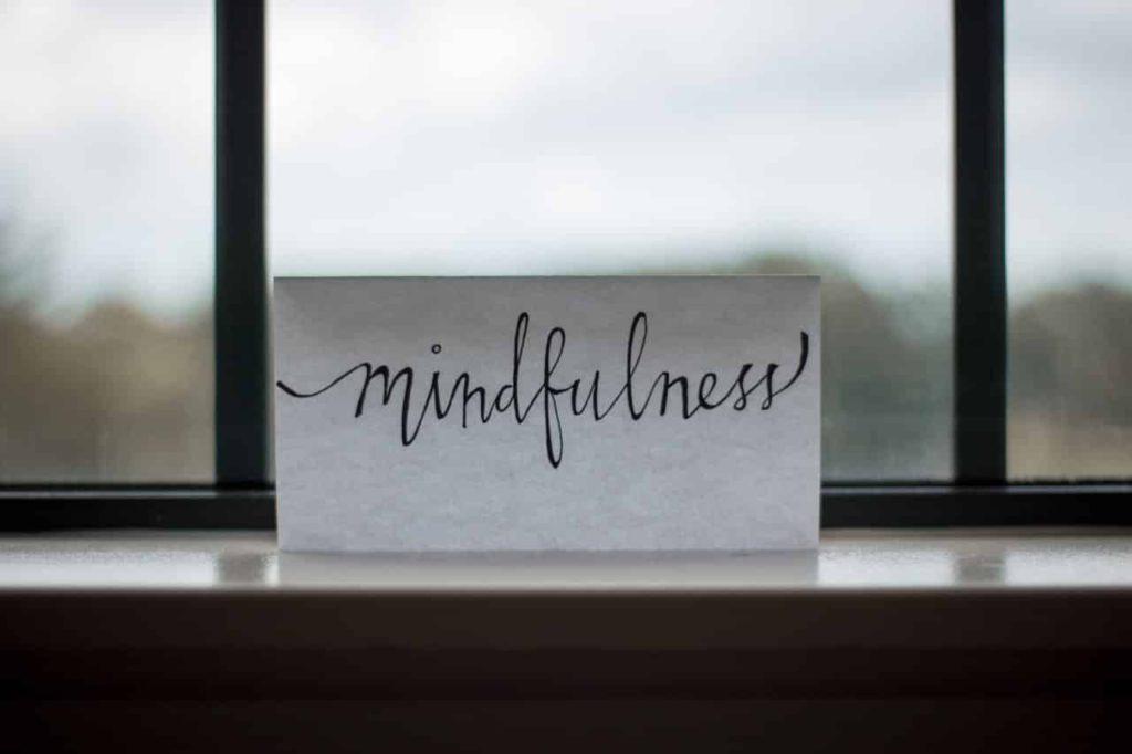 Stress management for Mental Health