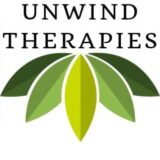 Unwind Therapies
